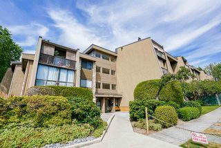 "Photo 31: 302 9101 HORNE Street in Burnaby: Government Road Condo for sale in ""WOODSTONE PLACE"" (Burnaby North)  : MLS®# R2481203"