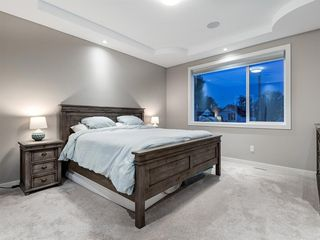 Photo 19: 419 18 Avenue NW in Calgary: Mount Pleasant Semi Detached for sale : MLS®# A1022384