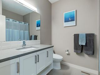 Photo 31: 419 18 Avenue NW in Calgary: Mount Pleasant Semi Detached for sale : MLS®# A1022384