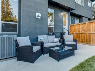 Photo 47: 419 18 Avenue NW in Calgary: Mount Pleasant Semi Detached for sale : MLS®# A1022384