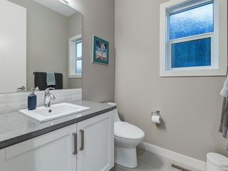 Photo 38: 419 18 Avenue NW in Calgary: Mount Pleasant Semi Detached for sale : MLS®# A1022384