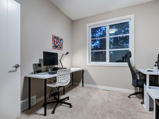 Photo 32: 419 18 Avenue NW in Calgary: Mount Pleasant Semi Detached for sale : MLS®# A1022384