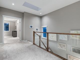 Photo 17: 419 18 Avenue NW in Calgary: Mount Pleasant Semi Detached for sale : MLS®# A1022384