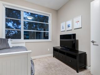 Photo 29: 419 18 Avenue NW in Calgary: Mount Pleasant Semi Detached for sale : MLS®# A1022384