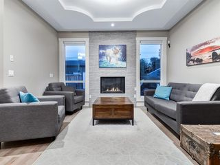 Photo 12: 419 18 Avenue NW in Calgary: Mount Pleasant Semi Detached for sale : MLS®# A1022384