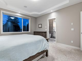 Photo 20: 419 18 Avenue NW in Calgary: Mount Pleasant Semi Detached for sale : MLS®# A1022384