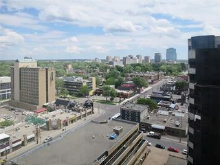 Photo 23: 1602 695 RICHMOND Street in London: East F Residential for sale (East)  : MLS®# 40011473