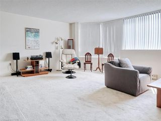 Photo 8: 1602 695 RICHMOND Street in London: East F Residential for sale (East)  : MLS®# 40011473