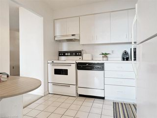 Photo 17: 1602 695 RICHMOND Street in London: East F Residential for sale (East)  : MLS®# 40011473