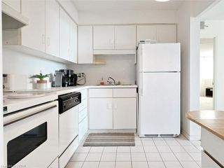 Photo 16: 1602 695 RICHMOND Street in London: East F Residential for sale (East)  : MLS®# 40011473