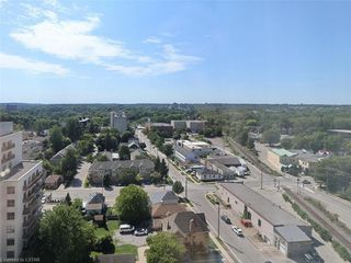 Photo 10: 1602 695 RICHMOND Street in London: East F Residential for sale (East)  : MLS®# 40011473
