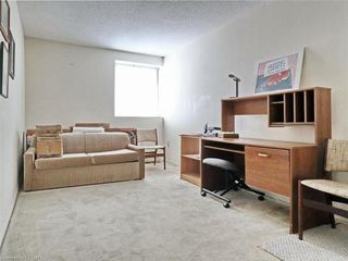Photo 22: 1602 695 RICHMOND Street in London: East F Residential for sale (East)  : MLS®# 40011473