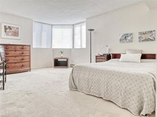 Photo 18: 1602 695 RICHMOND Street in London: East F Residential for sale (East)  : MLS®# 40011473