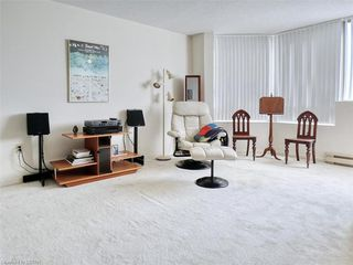 Photo 7: 1602 695 RICHMOND Street in London: East F Residential for sale (East)  : MLS®# 40011473