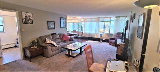 "Photo 2: 204 6631 MINORU Boulevard in Richmond: Brighouse Condo for sale in ""REGENCY PARK TOWERS"" : MLS®# R2490670"
