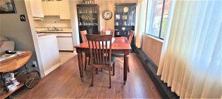 "Photo 15: 204 6631 MINORU Boulevard in Richmond: Brighouse Condo for sale in ""REGENCY PARK TOWERS"" : MLS®# R2490670"