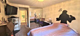 "Photo 18: 204 6631 MINORU Boulevard in Richmond: Brighouse Condo for sale in ""REGENCY PARK TOWERS"" : MLS®# R2490670"