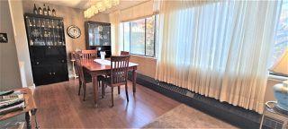 "Photo 13: 204 6631 MINORU Boulevard in Richmond: Brighouse Condo for sale in ""REGENCY PARK TOWERS"" : MLS®# R2490670"