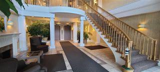 "Photo 23: 204 6631 MINORU Boulevard in Richmond: Brighouse Condo for sale in ""REGENCY PARK TOWERS"" : MLS®# R2490670"
