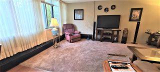 "Photo 4: 204 6631 MINORU Boulevard in Richmond: Brighouse Condo for sale in ""REGENCY PARK TOWERS"" : MLS®# R2490670"