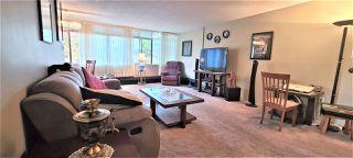 "Photo 1: 204 6631 MINORU Boulevard in Richmond: Brighouse Condo for sale in ""REGENCY PARK TOWERS"" : MLS®# R2490670"