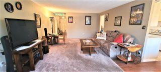 "Photo 7: 204 6631 MINORU Boulevard in Richmond: Brighouse Condo for sale in ""REGENCY PARK TOWERS"" : MLS®# R2490670"