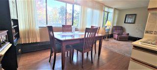 "Photo 14: 204 6631 MINORU Boulevard in Richmond: Brighouse Condo for sale in ""REGENCY PARK TOWERS"" : MLS®# R2490670"