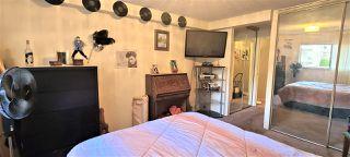 "Photo 17: 204 6631 MINORU Boulevard in Richmond: Brighouse Condo for sale in ""REGENCY PARK TOWERS"" : MLS®# R2490670"