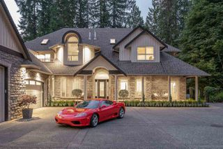 "Photo 2: 23669 128 Crescent in Maple Ridge: East Central House for sale in ""The Crescent"" : MLS®# R2496210"