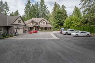 "Photo 4: 23669 128 Crescent in Maple Ridge: East Central House for sale in ""The Crescent"" : MLS®# R2496210"