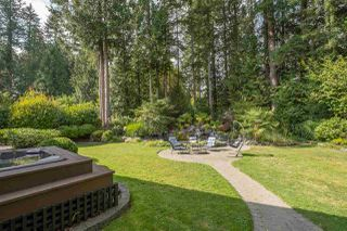 "Photo 26: 23669 128 Crescent in Maple Ridge: East Central House for sale in ""The Crescent"" : MLS®# R2496210"