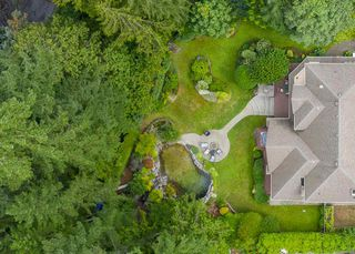 "Photo 35: 23669 128 Crescent in Maple Ridge: East Central House for sale in ""The Crescent"" : MLS®# R2496210"