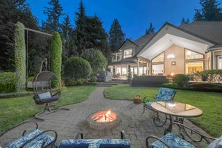 "Photo 30: 23669 128 Crescent in Maple Ridge: East Central House for sale in ""The Crescent"" : MLS®# R2496210"