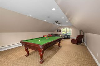 "Photo 25: 23669 128 Crescent in Maple Ridge: East Central House for sale in ""The Crescent"" : MLS®# R2496210"
