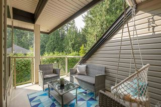 "Photo 24: 23669 128 Crescent in Maple Ridge: East Central House for sale in ""The Crescent"" : MLS®# R2496210"