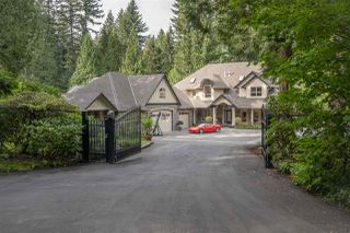 "Photo 3: 23669 128 Crescent in Maple Ridge: East Central House for sale in ""The Crescent"" : MLS®# R2496210"