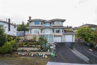 Photo 2: 365 Trinity Dr in : Na University District House for sale (Nanaimo)  : MLS®# 856171