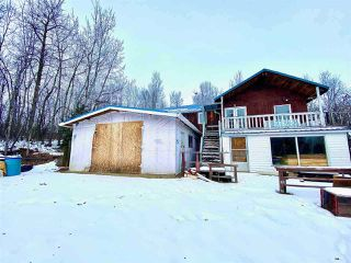 Photo 3: 54325 RGE RD 280: Rural Sturgeon County House for sale : MLS®# E4215294