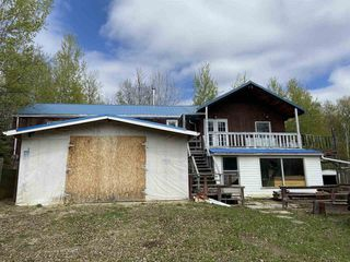 Photo 2: 54325 RGE RD 280: Rural Sturgeon County House for sale : MLS®# E4215294
