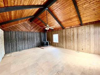 Photo 8: 54325 RGE RD 280: Rural Sturgeon County House for sale : MLS®# E4215294