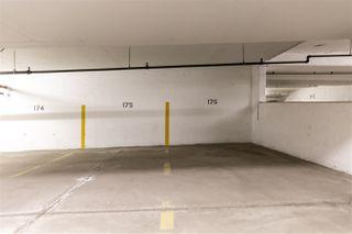 Photo 3: 1402 11027 87 Avenue in Edmonton: Zone 15 Condo for sale : MLS®# E4216707