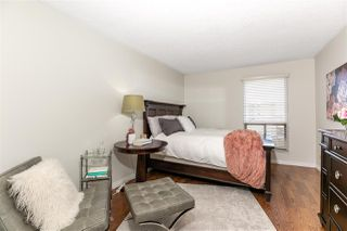 Photo 25: 1402 11027 87 Avenue in Edmonton: Zone 15 Condo for sale : MLS®# E4216707