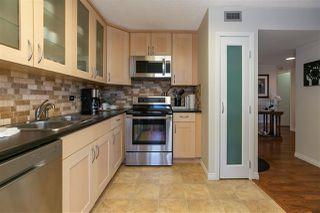 Photo 13: 1402 11027 87 Avenue in Edmonton: Zone 15 Condo for sale : MLS®# E4216707