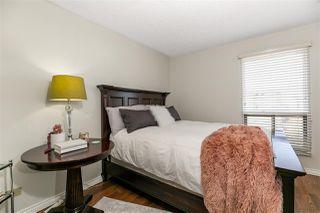 Photo 26: 1402 11027 87 Avenue in Edmonton: Zone 15 Condo for sale : MLS®# E4216707