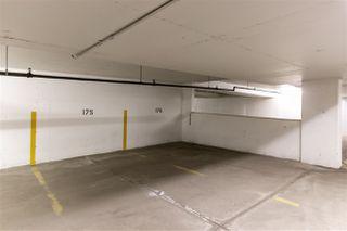 Photo 34: 1402 11027 87 Avenue in Edmonton: Zone 15 Condo for sale : MLS®# E4216707