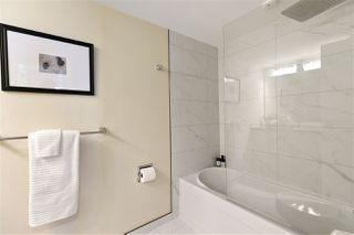Photo 21: 1402 11027 87 Avenue in Edmonton: Zone 15 Condo for sale : MLS®# E4216707