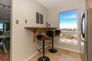 Photo 15: 1402 11027 87 Avenue in Edmonton: Zone 15 Condo for sale : MLS®# E4216707