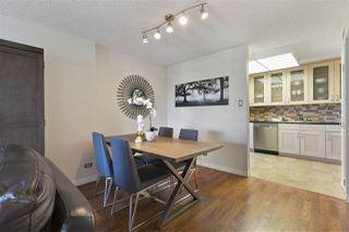 Photo 16: 1402 11027 87 Avenue in Edmonton: Zone 15 Condo for sale : MLS®# E4216707