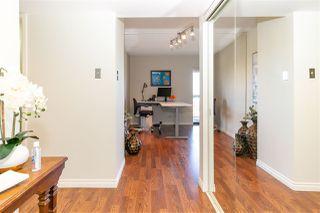 Photo 20: 1402 11027 87 Avenue in Edmonton: Zone 15 Condo for sale : MLS®# E4216707