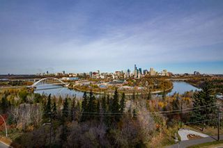 Photo 5: 804 10135 SASKATCHEWAN Drive in Edmonton: Zone 15 Condo for sale : MLS®# E4218116